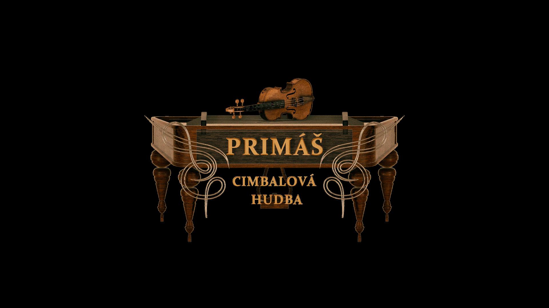 cimbalova-hudba-primas-logo